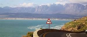 Visiter L Afrique : a quelle p riode faut il visiter l 39 afrique du sud tripconnexion ~ Dallasstarsshop.com Idées de Décoration