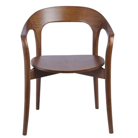 modern wood design dining chairs buy dining chairs wood