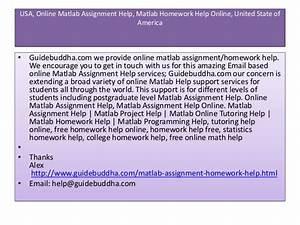 Matlab Help Online matlab help online free 2019-05-05 09:49