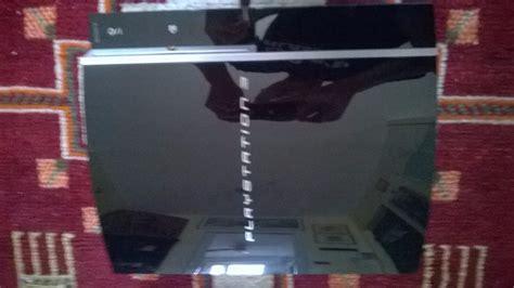 console playstation 3 usata vendo console ps3 usata in vendita a 90 183 mercatino ps3