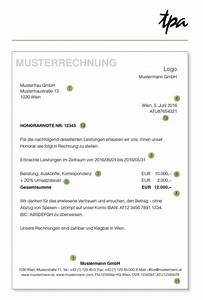 Vorsteuerabzug Rechnung : rechnungsmerkmale kleinbetragsrechnung rechnungen ber 400 und ber euro tpa ~ Themetempest.com Abrechnung