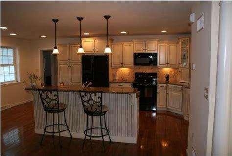 costco kitchen cabinets costco kitchen cabinet remodel china costco kitchen