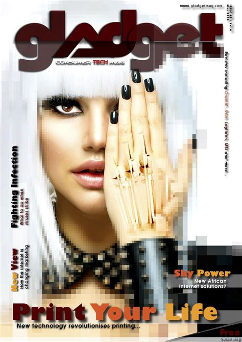 issu magazine gladget magazine may 2014 by gladget magazine issuu