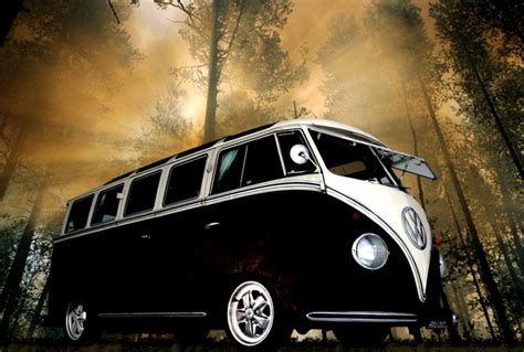 wallpaper volkswagen van cool volkswagen combi hd wallpaper all hd wallpapers