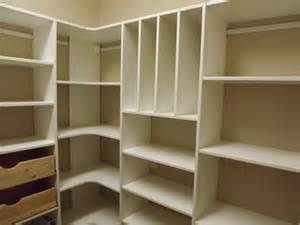 kitchen bookcase ideas custom pantry shelving corner pantry shelves corner pantry shelving ideas kitchen trends