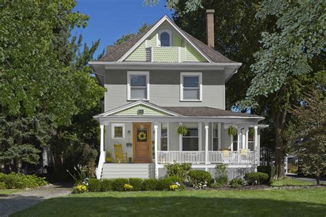 exterior house color 5 best home exterior paint colors for what colors