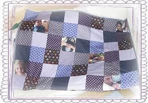 Patchworkdecke Mit Eigenen Fotos : die besten 17 ideen zu fotodecke auf pinterest schwangerschafts monatliche fotos und ~ Buech-reservation.com Haus und Dekorationen