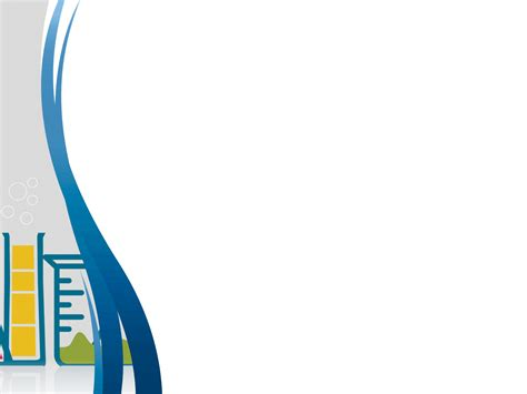 laboratory powerpoint background  hipwallpaper