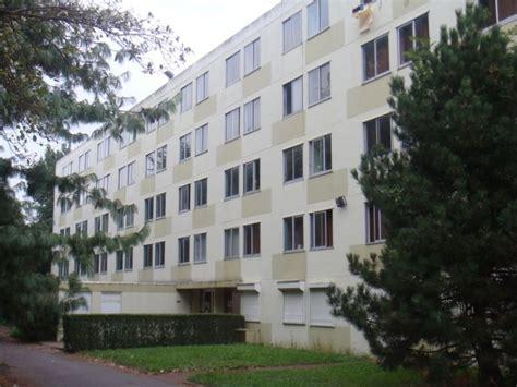 chambre universitaire lille résidence crous bachelard 59 villeneuve d 39 ascq lokaviz