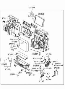 971542d000 - Hyundai Actuator