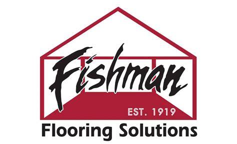 fishman flooring solutions knoxville tn fishman flooring solutions expands operations in tennessee