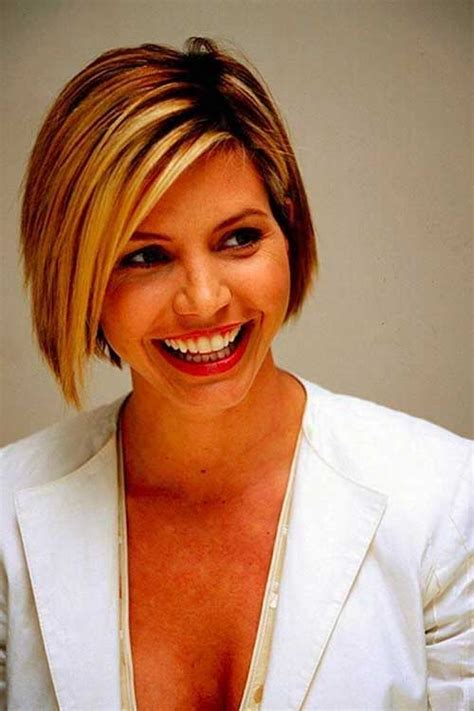 20 short cute hairstyles 2014 2015 short hairstyles