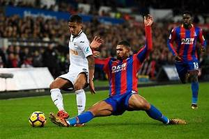 sport news Ruben Loftus-Cheek's World Cup hopes hit by ...