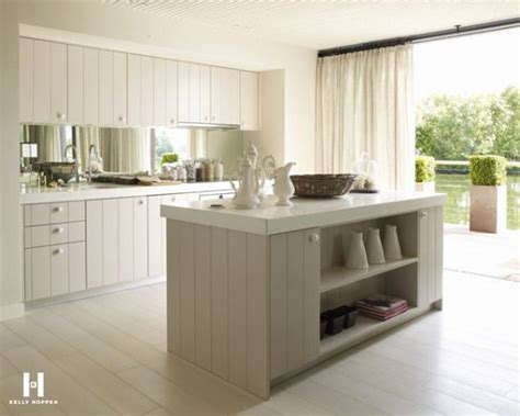 Hoppen Kitchen Interiors by Hoppen For Yoo Ltd The Lakes Cotswolds