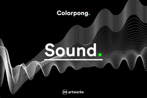 sound waves graphics youworkforthem