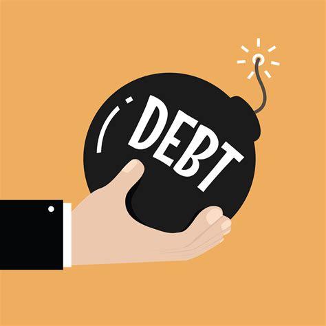 loans  programs       debt loans canada