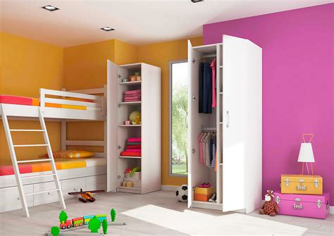 chambre bien rang馥 beautiful armoire chambre fille blanche images design trends 2017 shopmakers us