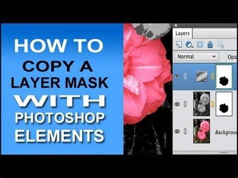110 Best Images About Photoshop Elements Videos By Rick