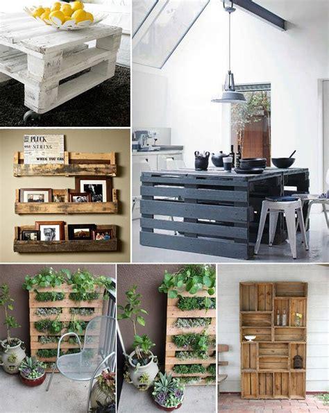 muebles reciclados 17 best images about muebles reciclados on la