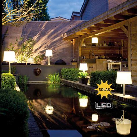 Garten Lions Solar by Solar Kugelleuchten Fur Den Garten Steensrunning Club