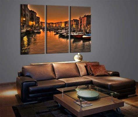 quadri per casa quadri moderni consigli per scegliere
