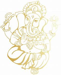 Ganesha PNG Clip Art Image   Gallery Yopriceville - High ...