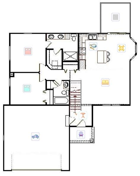 bathroom floor plans 10x10 10x10 bathroom floor plans wood floors