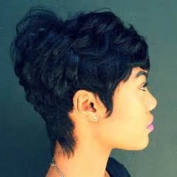 HD wallpapers styling natural tapered hair Page 2