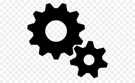 gear clip art gears png