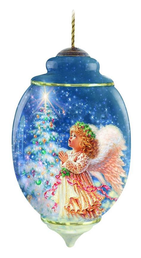 bauble angel vianoce christmas ornaments christmas