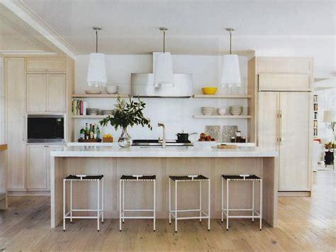 open shelving kitchen ideas bloombety modern open shelving in kitchen open shelving