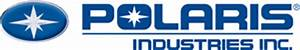 Polaris Industries to Open Manufacturing Facility in ...