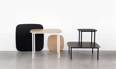 elevation table simon james design