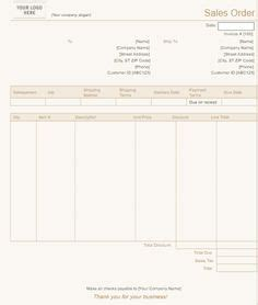 excel based consulting invoice template excel invoice