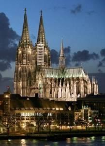 81 Besten Kln Sprche Bilder Auf Pinterest Klner Dom