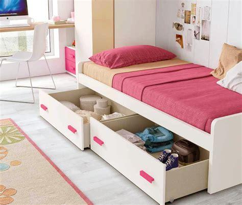 pouf de chambre chambre moderne pour ado fille idées de décoration et de