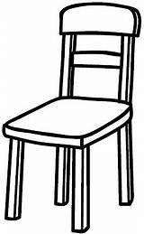 Silla Dibujo Colorear Sillas Dibujos Imagen Chair Coloring Sillon Imprimir Pintar Mas Imagenes Escolares Resultado Imagui Informacion Guardado Desde Descubre sketch template