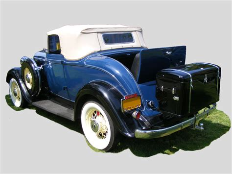Vintage Convertible Cars by Free Images Classic Car Motor Vehicle Vintage Car