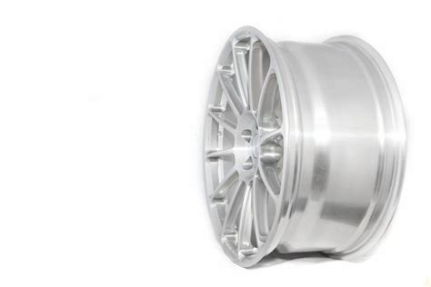 30+ Tesla 3 Performance Wheels New 20 Inch Pics