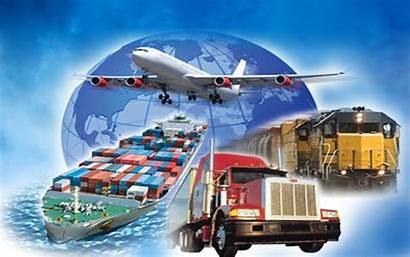 Logistics Distribution Al