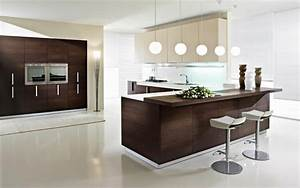 Contemporary kitchen design pedini san diego for Kitchen designer san diego kitchen design