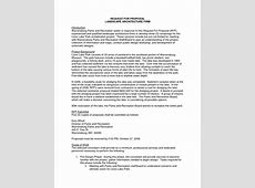 essay about memorable journey holidays