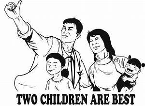 Two-child policy won't lead to a baby boom - Opinion ...