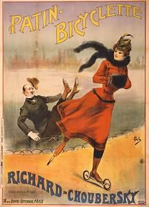 Velo-cycle-publicite-affiche-poster-ancien-49