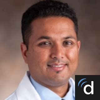 meritus college fund and zephyr real estate help dr chintu sharma medicine pediatrics in silver spring md us news doctors