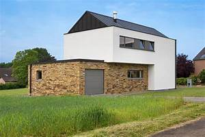 maison ossature bois inconvenients construire sa en les With maison ossature bois inconvenients