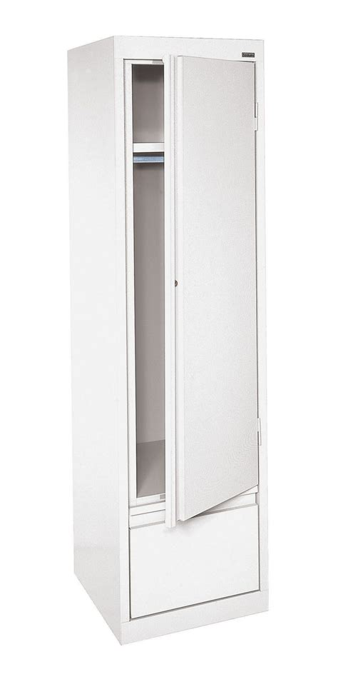 1000 images about wardrobes for small spaces on