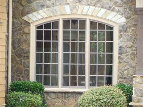 Home Window Designs, Amazing Exterior Windows Home Depot Home Improvements Custom Home Exteriors How To Buy Curtain Rods Austrian Panels Maroon Curtains Wall Color Pillsbury Doughboy Made Measure Poles Silver Patterned Hookless Shower White Washed Linen