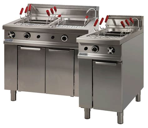 equipement cuisine national food equipment services