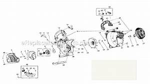 Craftsman 358794770 Parts List And Diagram